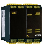 SMX 31R I  O expansion module (digital)