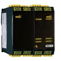 SMX 31R I / O rozšiřující modul (digitální)