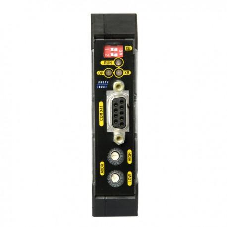 SMX52 communications processor Profibus-DP