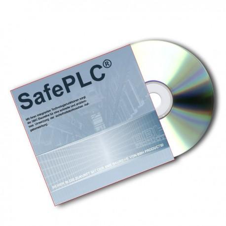 SafePLC 1st