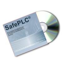 SafePLC 3te Lizenz Software