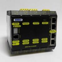 SMX 100-2/2/DNM