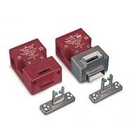 Trojan T15- und T15-GD2-Sicherheitsschalter mit Betätiger