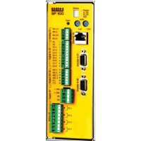 SP100 PB Replacement Kit2 with BUS with analogue processing