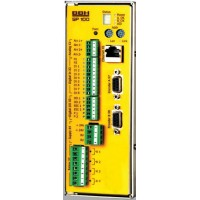SP100 SC Replacement Kit2 without BUS with analogue processing