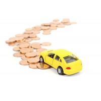 Reisekosten - Pauschale