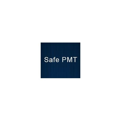 SafePMT