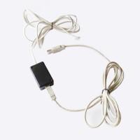 SMX programovací kabel