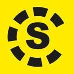 cSafe - Link öffnet neue Seite
